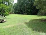 5848 Yates Mill Pond Road - Photo 11