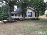 509 Indian Hill Road - Photo 1