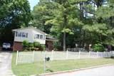 3401 Ingram Drive - Photo 1