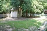 3401 Ingram Drive - Photo 14