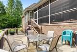 5325 Springview Court - Photo 7