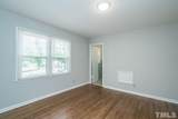 2318 Rolling Pines Avenue - Photo 13