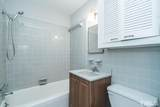2318 Rolling Pines Avenue - Photo 18