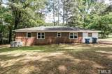 2318 Rolling Pines Avenue - Photo 22