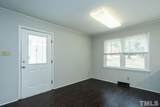 2318 Rolling Pines Avenue - Photo 3