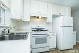 2318 Rolling Pines Avenue - Photo 8