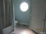 266 Country Club Drive - Photo 11