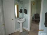 266 Country Club Drive - Photo 12