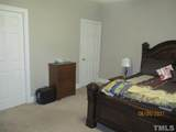 266 Country Club Drive - Photo 14
