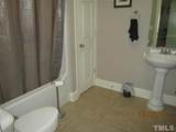 266 Country Club Drive - Photo 15