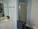 266 Country Club Drive - Photo 19