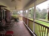 266 Country Club Drive - Photo 22