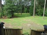 266 Country Club Drive - Photo 24