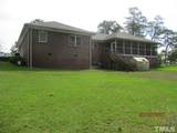 266 Country Club Drive - Photo 25