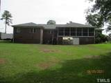 266 Country Club Drive - Photo 26