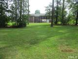 266 Country Club Drive - Photo 27