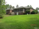 266 Country Club Drive - Photo 28