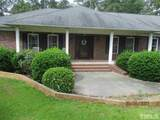 266 Country Club Drive - Photo 29