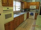 266 Country Club Drive - Photo 3