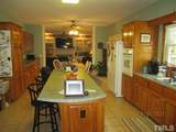 266 Country Club Drive - Photo 4