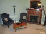 266 Country Club Drive - Photo 6