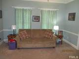 266 Country Club Drive - Photo 7