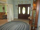 266 Country Club Drive - Photo 9