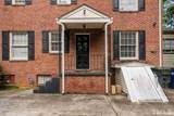 300 Brooks Avenue - Photo 23