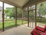 908 Cabin Branch Drive - Photo 21
