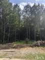 210 Lick Creek Drive - Photo 1