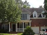 2907 Alderman Lane - Photo 1