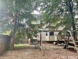 4749 Landover Dale Drive - Photo 15