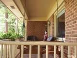 1413 Forestville Road - Photo 4