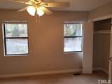 314 Cedarwood Lane - Photo 3