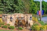 1008 Hillside Falls Drive - Photo 12