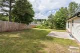 102 Kinloss Way - Photo 8