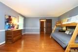5350 Greensboro Chapel Hill Road - Photo 11