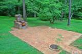 5350 Greensboro Chapel Hill Road - Photo 17
