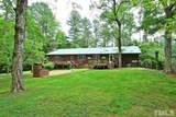 5350 Greensboro Chapel Hill Road - Photo 18