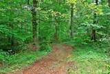 5350 Greensboro Chapel Hill Road - Photo 20