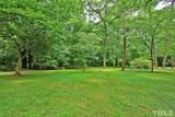 5350 Greensboro Chapel Hill Road - Photo 21