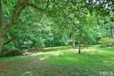 5350 Greensboro Chapel Hill Road - Photo 22