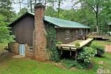 5350 Greensboro Chapel Hill Road - Photo 24