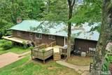 5350 Greensboro Chapel Hill Road - Photo 25