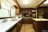 5350 Greensboro Chapel Hill Road - Photo 7