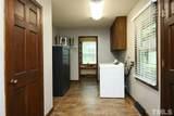 5350 Greensboro Chapel Hill Road - Photo 8