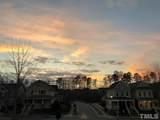 1203 Great Ridge Parkway - Photo 27