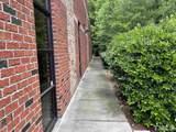 210 Fidelity Court - Photo 3