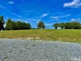 2094 Haith Fuller Trail - Photo 18