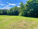 2094 Haith Fuller Trail - Photo 21